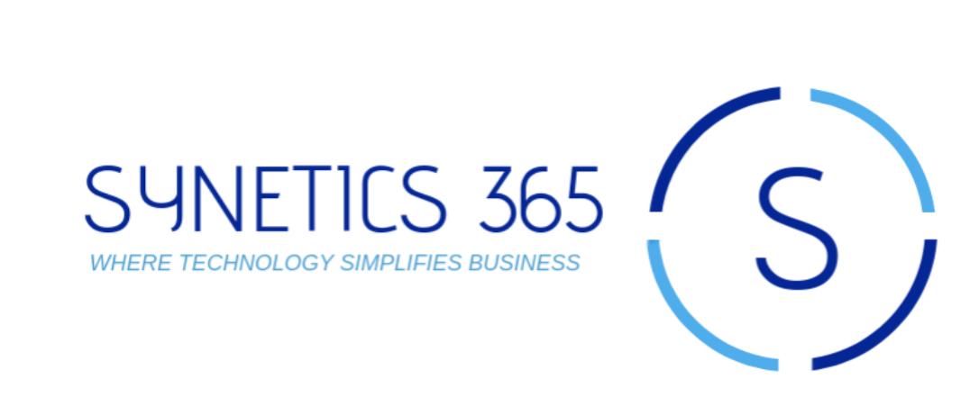 Synetics365
